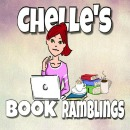 Chelle's Book Ramblings